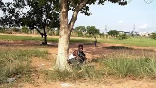 No gentle man in Onitsha