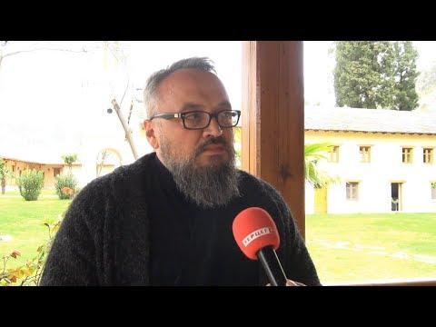 Manastir Žitomislić vjekovima dijeli sudbinu Srba u dolini Neretve (VIDEO)