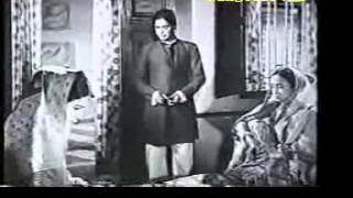 JIBON THEKE NEYA (FULL MOVIE)