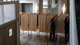 What to know about the French presidential election