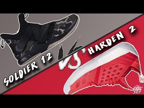 c0ab3e58efb Kobe Bryant EVERY Nike Shoe Commercial (2005-2017) ᴴᴰ - Youtube ...