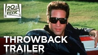 Trailer of The Adventures of Ford Fairlane (1990)
