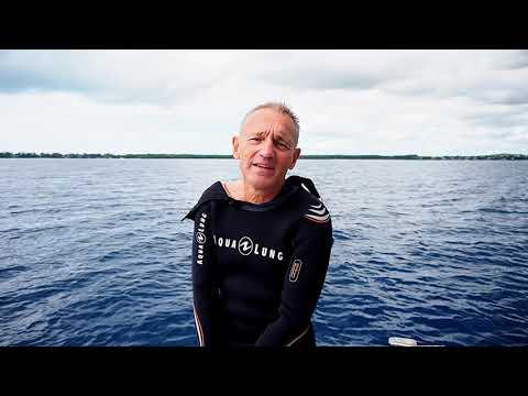 World Ocean Day Final   HD