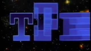 Leach Entertainment Features/Television Program Enterprises (1985)