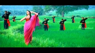 Christian Brothers Movie Songs   Kannum song   Mohanlal   Lakshmi Rai   Deepak Dev