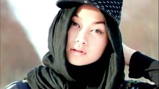 Popular Hijab Street Style Fashion Ideas This Season