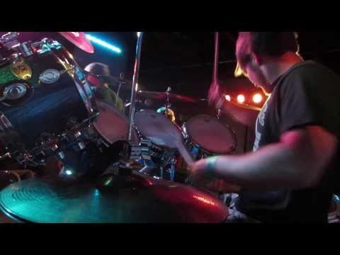 Through the Darkness - Our Darkest Days OFFICIAL VIDEO HD