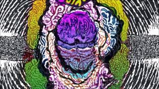 Dark White - Progressive Trance Set Spring 2014 II (Ace Ventura, Durs, Gaudium, Vini Vici, ....)