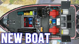 BUYING Your FIRST Boat???  Heres The 3 THINGS You NEED To KNOW!!!