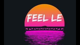 Feel le  - raahi