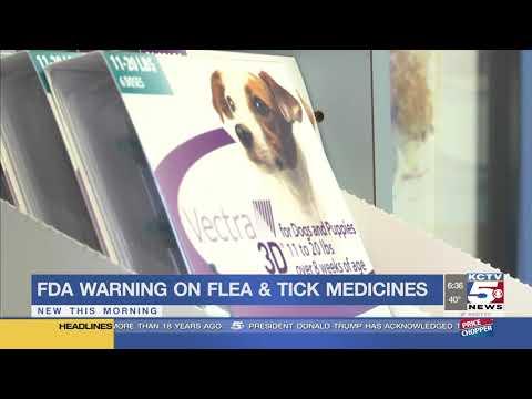 Gyógyszerek a szalagféreg
