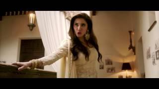 Gambar cover Zaalima   Raees (Shah Rukh Khan & Mahira Khan)   Grini & Jamila