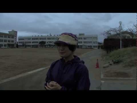 【経路研究所】ケース@東松島市大曲浜保育所 後編