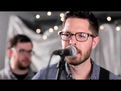 "Dave Buker & the Historians - ""Molecules"" (video)"