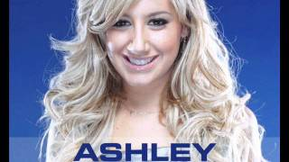 ASHLEY TISDALE-SOMEDAY MY PRINCE WILL COME FT. ZAC EFRON.wmv