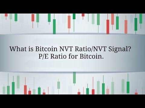 Crypto nemokami signalai