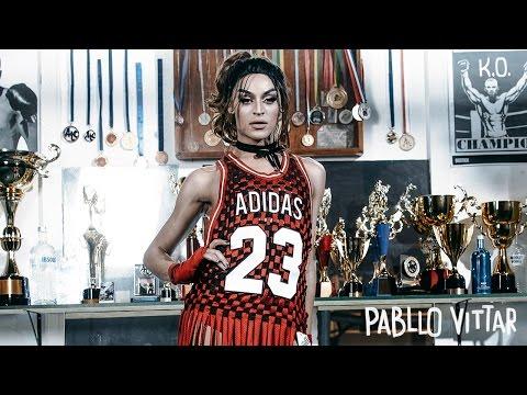 Bebe Rexha - Pabllo Vittar — K.O.
