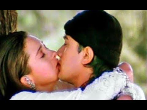 Raja Hindustani - एक गाने के लिए Aamir Khan पी गए थे 1 लीटर वोदका