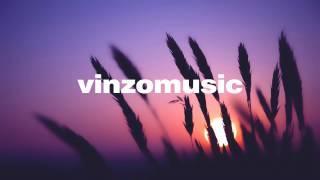 John Legend - Tonight (Vinzo Remix)