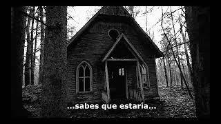 Sparklehorse - Spirit Ditch (Subtitulos Español)
