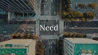 Alpha Efficiency - Video - 2