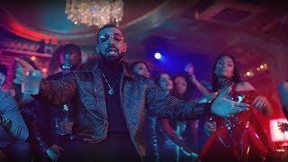 Drake - Replay (Explicit) (Remix)