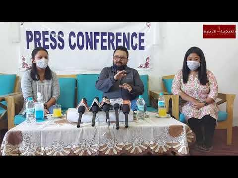 CMS Vatavaran: Green film festival,forum to be held from July 28-30 in Leh