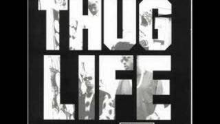 2Pac ft Cypress Hill - Thug Life - Dont Get It Twisted (02)