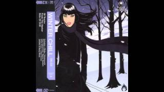 The End Of The World As We Know It - Julee Cruise