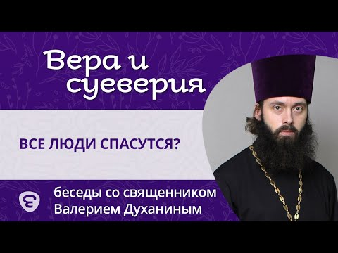 https://youtu.be/3LBnXG9jU5k