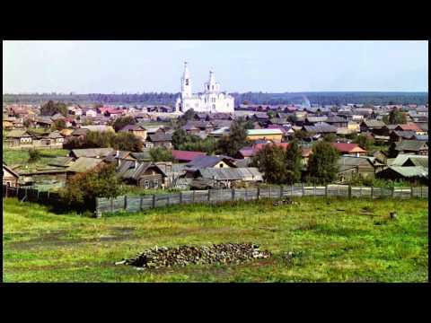 Храм серафима саровского в твери расписание