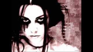 Bleed- Evanescence