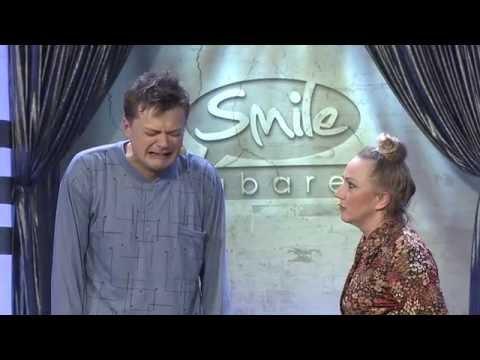 Kabaret Smile & Kabaret Jurki - Poliandria