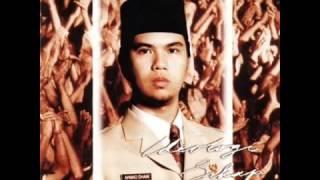 Lagu Ahmad Band Sudah