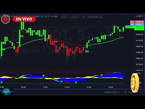 Yahoo finance bitcoin market cap