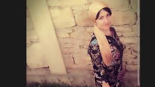 Сайхат Керимова- зря я в тебя влюбилась Зильбачи Даргинская песня