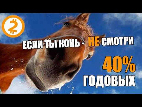 Как Легко Получить 160 000 рублей Пассивного Дохода в год.