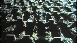 Phantasm 2 Official Trailer #1 - James LeGros Movie (1988) HD