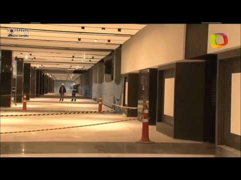Saiba como será a entrada da Arena Corinthians