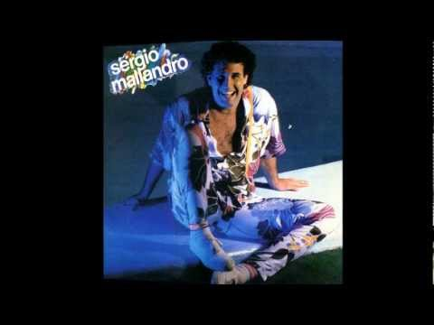 Stallando Cobra - Sérgio Mallandro