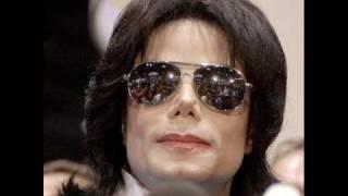 Michael Jackson Little Susie