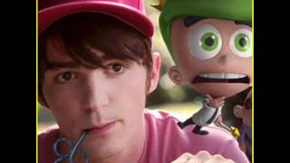 Drake Bell Fallen for You full Song