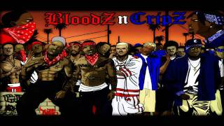 Snoop Dogg Feat. The Game - 'Gangbangin 101' *HQ* (w/ Download Links)