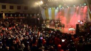 Konser Spektakuler Duo | Afgansyah Reza & Vidi Aldiano (Recap)