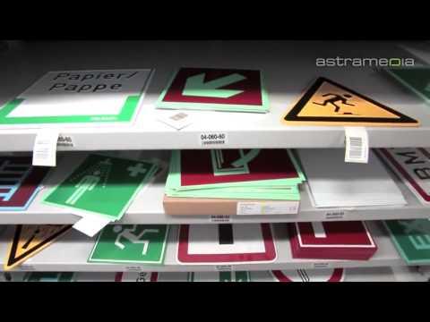 Schärer + Kunz AG, Zürich