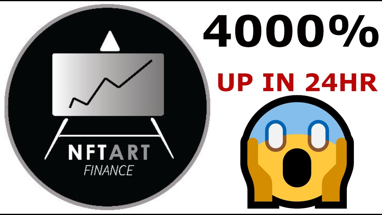 NFT ART FINANCING TOKEN UPDATE – HOW TO PURCHASE NFT ART FINANCING UPGRADED – BUY NEW NFT ART FINANCING CRYPTO