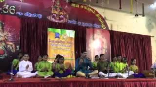 Radhe Radhe-Bhajan