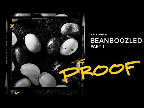 How Does Jelly Belly Make Beanboozled's Crazy Flavors? | Proof Podcast From America's Test Kitchen