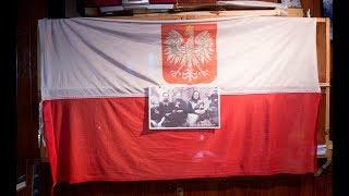 #3 Wanda   Polska Miejscowość W Argentynie   Polonia W Missiones