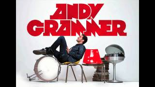 Andy Grammer - Keep Your Head Up video